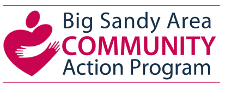 Big Sandy Area Community Action