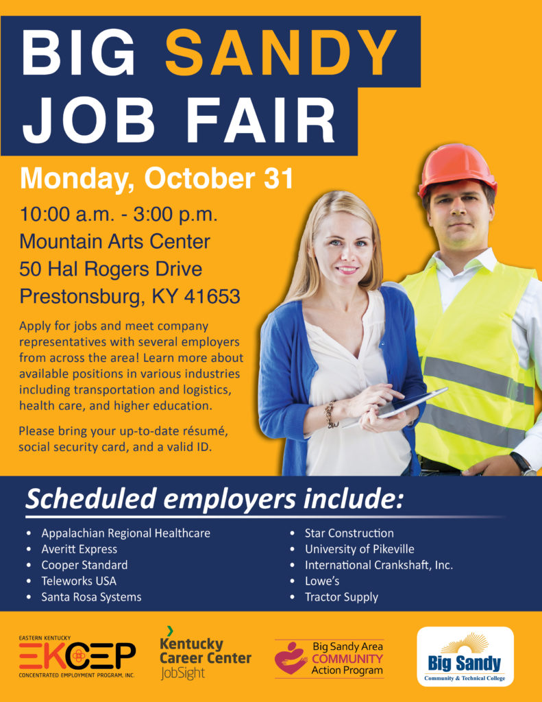 big-sandy-job-fair-1