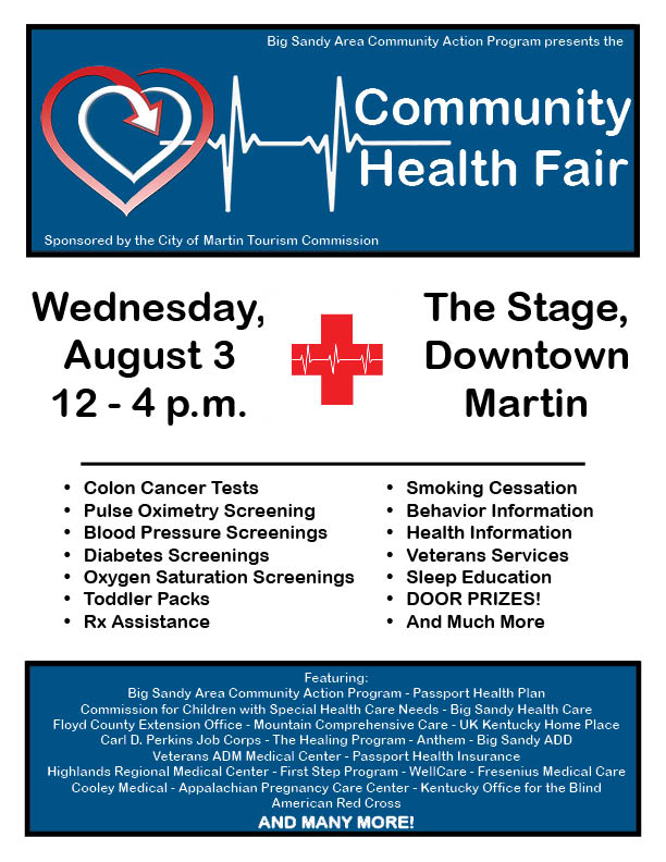 Health Fair-Floyd-Aug 2016 (2)